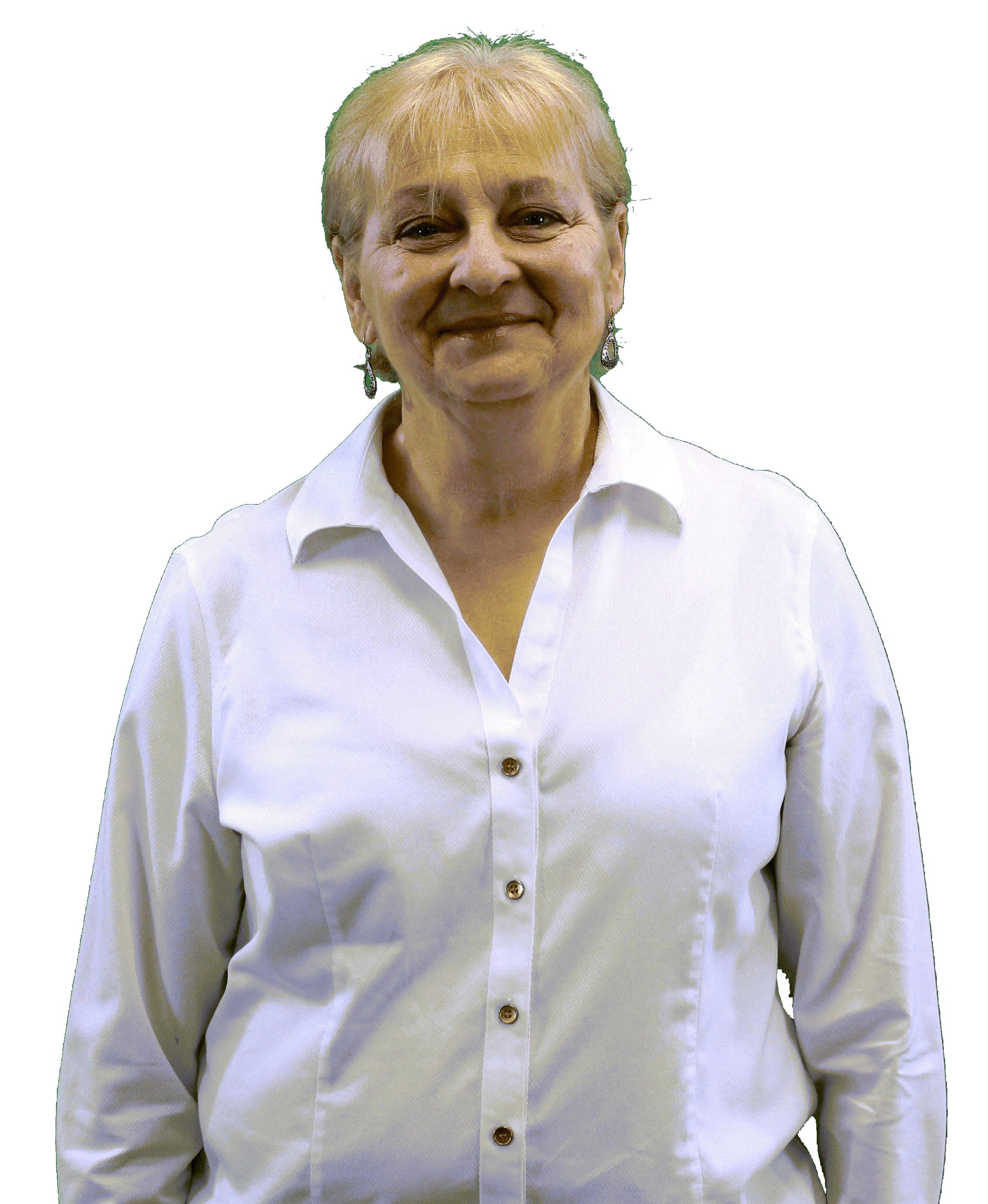 Debbie Sillman